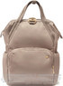 Pacsafe CITYSAFE CX Anti-theft backpack 20420809 Blush Tan