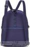 Pacsafe CITYSAFE CX Anti-theft convertible backpack 20410319 Merlot - 2