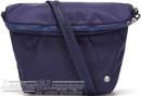 Pacsafe CITYSAFE CX Anti-theft convertible crossbody bag 20405645 Nightfall