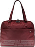 Pacsafe CITYSAFE CX Anti-theft slim Briefcase 20435319 Merlot