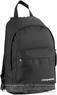 Caribee Lotus 22 backpack 6303 BLACK