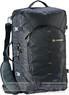 Caribee Sky Master 40 cabin bag / backpack 69161 BLACK