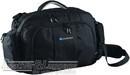 Caribee Fast Track cabin bag 6894 BLACK