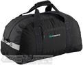 Caribee Loco 72cm large gear bag 5692 BLACK