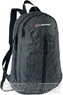 Caribee Fold-Away Daypack 1211 BLACK