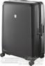 Victorinox Connex XL 82cm hardshell 606139 BLACK