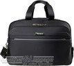 Samsonite B'Lite 4 Carry-On bag 125109 Black