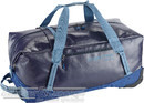 Eagle Creek Migrate wheeled duffle 110L EC0A3XVZ271 BLUE