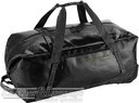 Eagle Creek Migrate wheeled duffle 130L EC0A3XW1281 BLACK