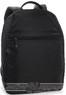 Hedgren Inner city backpack VOGUE L IC11L BLACK