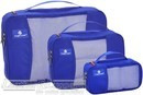 Eagle Creek Pack-it  Cubes set of 3 EC041208137 BLUE