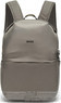 Pacsafe CRUISE Anti-theft Essentials Backpack 20725224 Ashwood