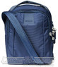 Pacsafe METROSAFE LS100 Anti-theft RFID safe cross body bag 30400638 Navy