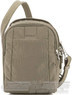 Pacsafe METROSAFE LS100 Anti-theft RFID safe cross body bag 30400221 Earth Khaki