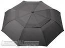 Shelta  Presto Umbrella Auto open/close with wind vent 3644 Black