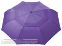 Shelta  Presto Umbrella Auto open/close with wind vent 3644 Purple