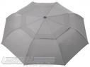 Shelta  Presto Umbrella Auto open/close with wind vent 3644 Grey