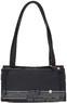 Pacsafe CITYSAFE CX Anti-theft Packable tote 20450100 Black