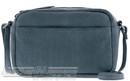 Cobb & Co small leather handbag LF64507 Steel