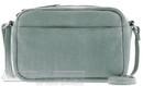 Cobb & Co small leather handbag LF64507 Sea