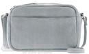 Cobb & Co small leather handbag LF64507 Mist