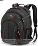 High Sierra backpack Academy 15'' 56787 MERCURY