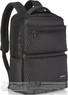 Hedgren Next backpack 15.6'' SCRIPT HNXT05 BLACK
