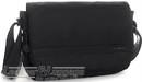 Hedgren Inner city handbag CHARLIE IC413 BLACK