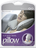 GO Travel Snoozer inflatable neck pillow 447