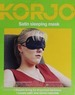 Korjo Satin sleeping mask SM93