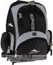 High Sierra backpack Mini 25535 BLACK