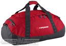 Caribee Titan 50L gear bag 5805 BLACK