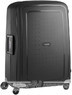 Samsonite S'cure 75cm 56339 BLACK