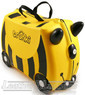 Trunki ride-on suitcase 0044 BERNARD BEE